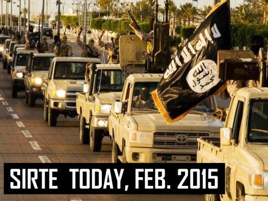 sirte_isis_parade_libya_TODAY-992x745