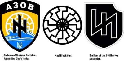 ss-ukraine-nazis-logo-azov