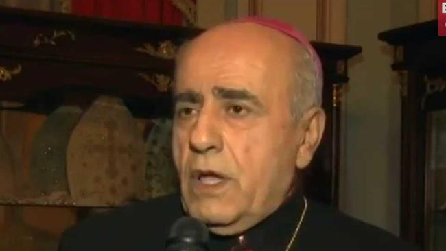 https://syrianfreepress.files.wordpress.com/2015/02/syrian-catholic-archbishop-of-hasakah-nisibi-jacques-behnan-hindo.jpg