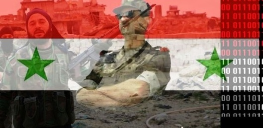 Syrian-electronic-army-615x300