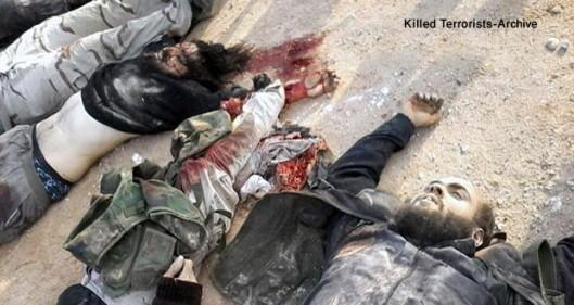 terrorists-killed-620x330