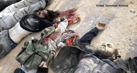 terrorists-killed-620x330