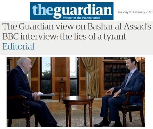 The-Guardian-20150210-ok