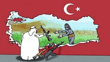 https://syrianfreepress.files.wordpress.com/2015/02/turkey-terror-corridor-620-x.jpg?w=350&h=200&crop=1