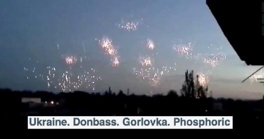 UKRAINE-DONBASS-GORLOVKA-phosphoric-750