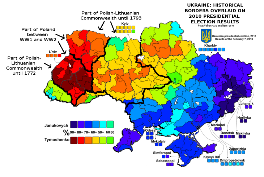 Ukraine_historical_vs_electoral_2010