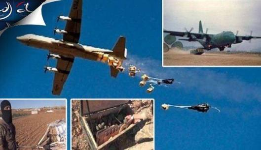 usa-delivers-weapons-to-daesh-2015-2