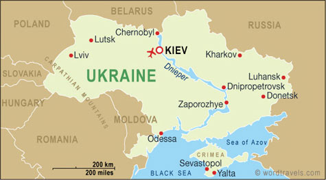xUkraine_map.jpg.pagespeed.ic.V0sfY29dD5