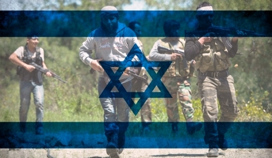Zihadists-20150221