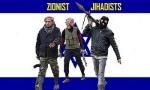 zionist-jihadists-20150212