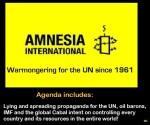 Amnesty-warmomger-1961