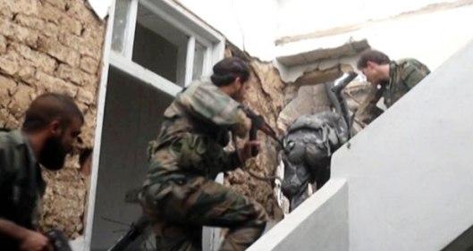 army-Joubar