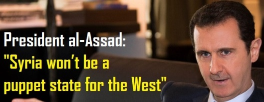 bashar-al-assad-paris-match-673x260