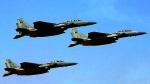 bombardiers américains