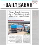 daily-sabah-13-march-2015