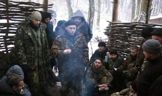 Dmitry-Yarosh-2
