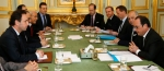 frances-president-francois-hollande-holds-a-meeting-with-president-of-syrian-national-coalition-khaled-khoja-elysee-palace-paris-5-march-2015