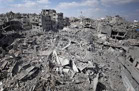 Gaza-2014-3