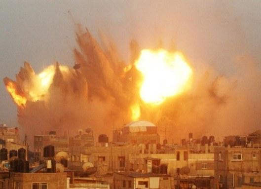 Gaza-2014-4