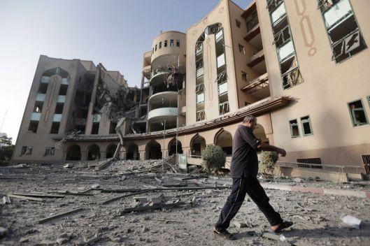 Gaza-2014-5