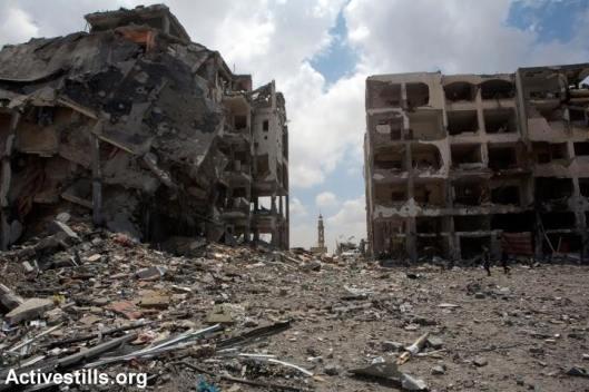 Gaza-2014-6