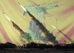 hizbollah-300x214