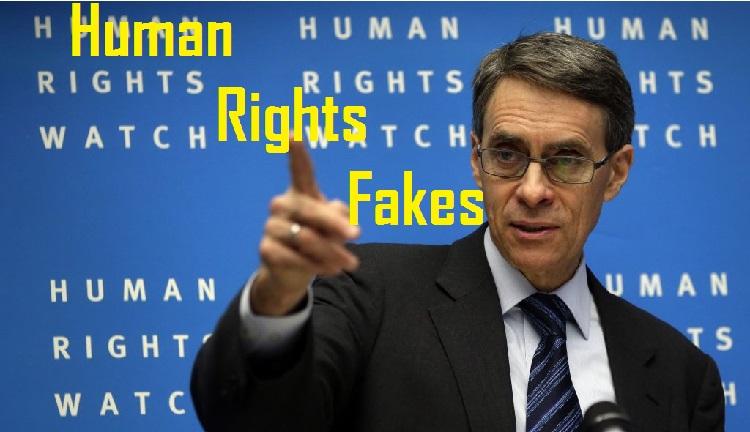 HRW-fakes-750x432