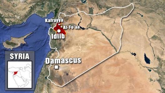 Idlib-map-20150306