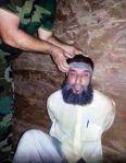 ISIL leader Abu Khuafeyle