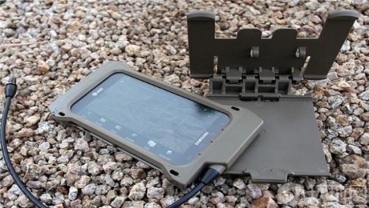 israeli-spy-tools