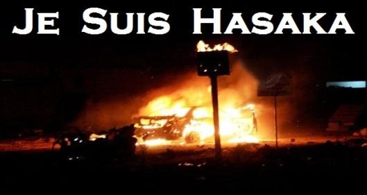 Je suis Hasaka-620x330