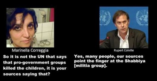 marinella-vs-un-spokesman