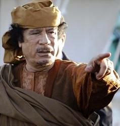 muhammar-gaddafi-2015