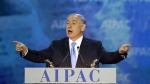 netanyahu-us-congress-aipac-1