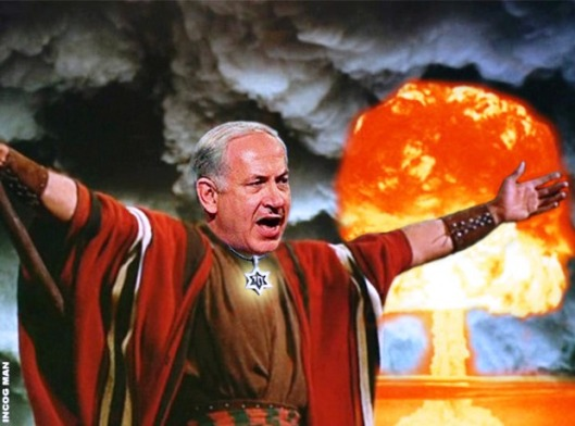 nuke_netanyahu_fking_moses_