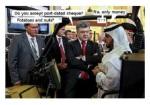porkoshenko-arab-weapons