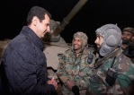 president-al-asad-and-syrian-army-2014-2015-620