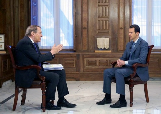 President-al-Assad-20150331-2-740x528