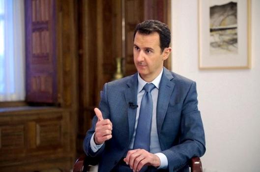 President-al-Assad-20150331-740x491