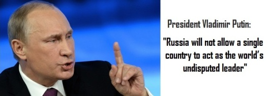putin-no-1-country-nwo-726x260