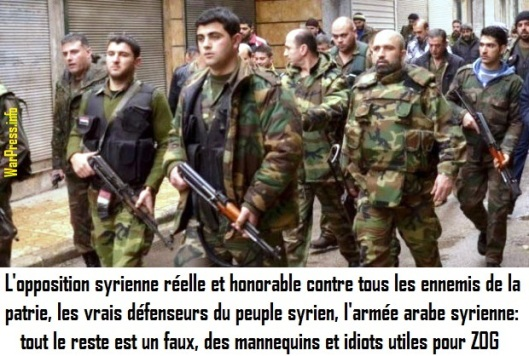 saa-heroes-20150320-text-FRA