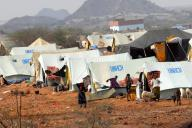 Saudi-bombed-yemen-refugee-camp-1