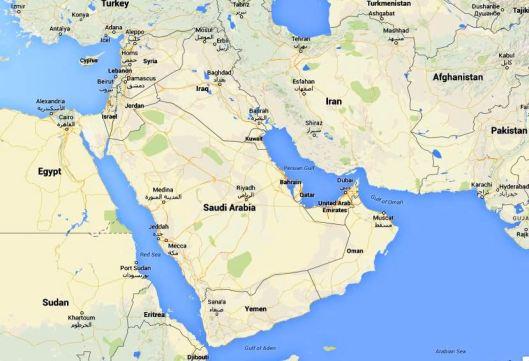 saudi-yemen-me-map