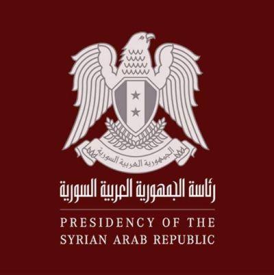syria-presidency-20150322