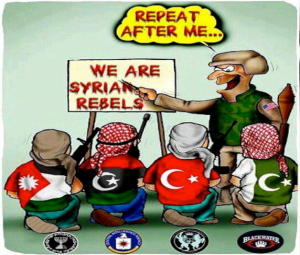syrian-moderate-terrorists-20150303-1