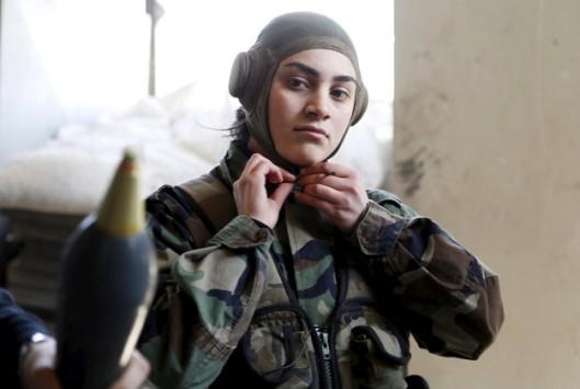syrian-women-commandos-2