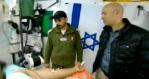 Terrorists-Israeli-hospitals-2-jpg