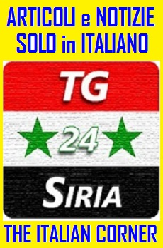 TG24Siria.com