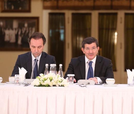turkeys-prime-minister-ahmet-davutoglu-13-march-2015