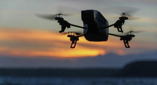 turkish-drone